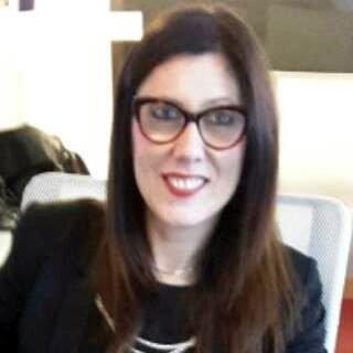 Susanna Scartoni Psicologo e Psicoterapeuta 2